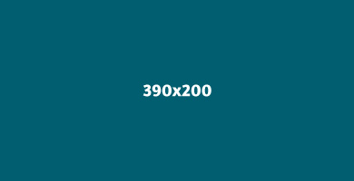 390x200