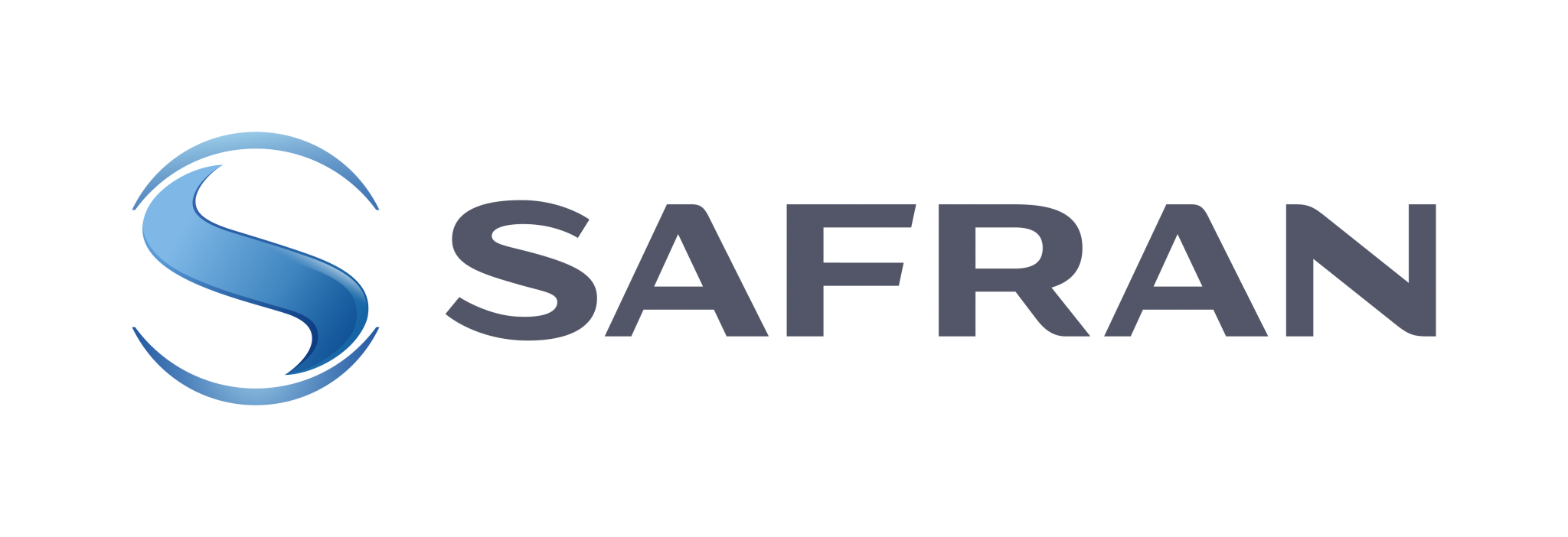 logo Safran Group