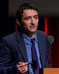 Jean Belin