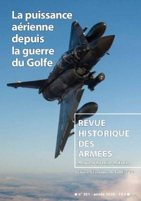 """Josselin Droff, Julien Malizard et Laure Noël ont publié un article intitulé """"Les préférences des Etats en matière d'équipements de défense : les avions de combat en Europe depuis la fin de la Guerre froide""""."""